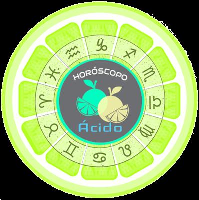 horoscopo humorístico