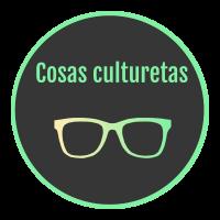 turismo cultureta de hipster