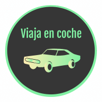 viaja en coche tutoriales de risa