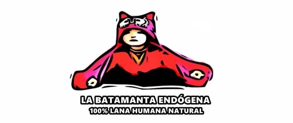 batamanta endógena es la prueba de la evolución de la mujer